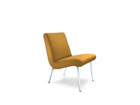 Walter Knoll Sessel Vostra