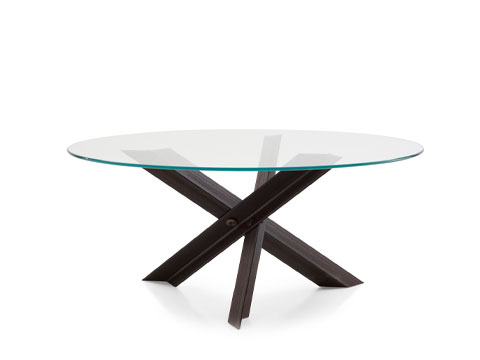 BB Italia Tisch Bolt Table