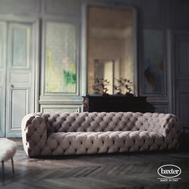 Polstermöbel von COR, Rolf Benz Drifte Wohnform