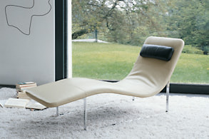 B&B Italia Chaiselongue Landscape