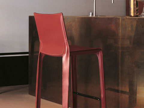 Cassina Barhocker CAB