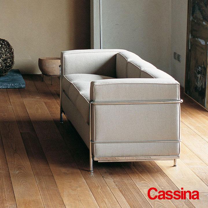 Cassina Möbel Und Designklassiker Drifte Wohnform