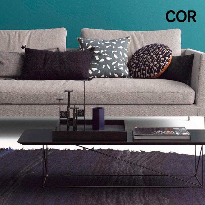 Cor Tische Und Beistelltische Drifte Wohnform