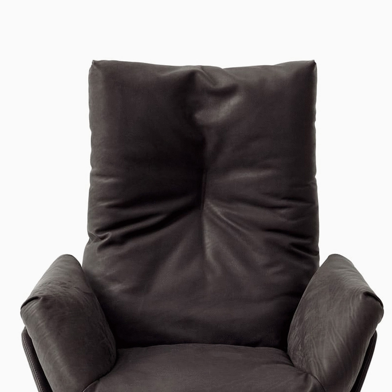 Cor Cordia Lounge Sessel Drifte Wohnform