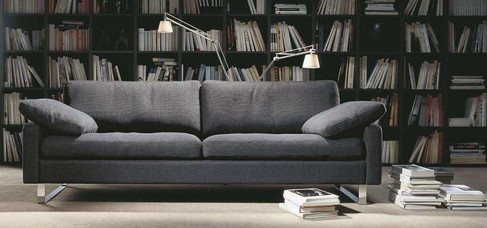 Sofa Cor Conseta Bei Drifte Wohnform