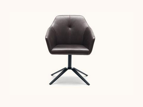de sede Lounge-Sessel DS-279