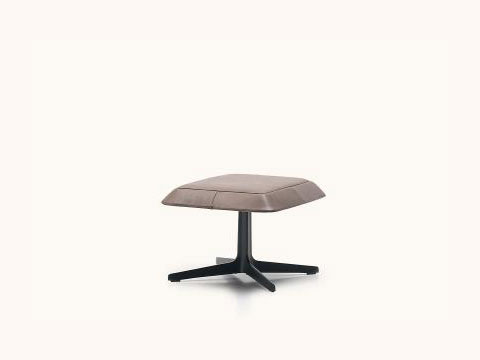 de Sede Hocker DS-144