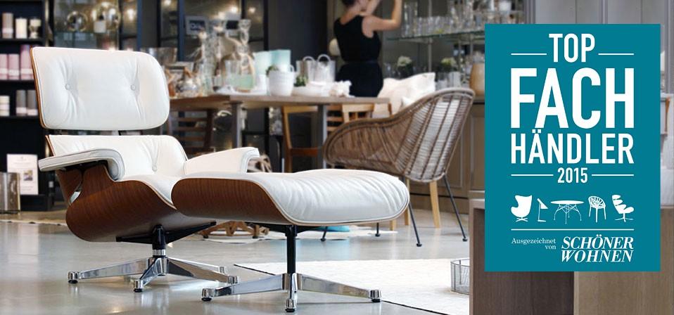 top fachh ndler 2015 ausgezeichnet von sch ner wohnen drifte wohnform. Black Bedroom Furniture Sets. Home Design Ideas