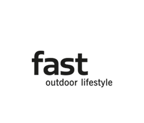 fast outdoor lifestyle