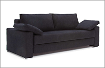 Franz Fertig die Collection Schlafsofa Loop