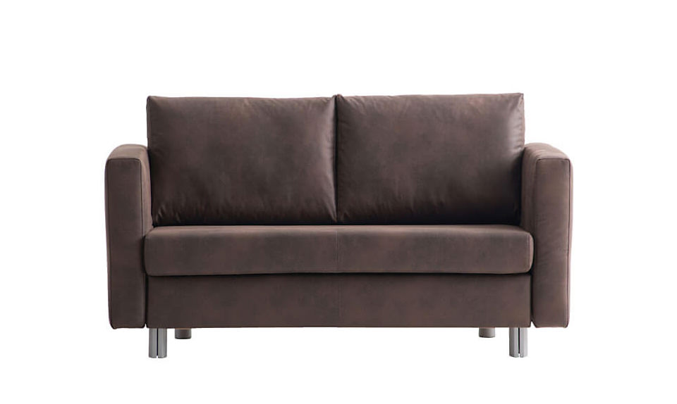 Franz Fertig die Collection Schlafsofa Vip