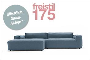 Freistil Möbel Von Rolf Benz Drifte Wohnform