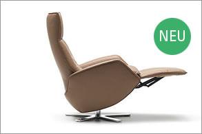 Fsm Frank Sitzmöbel Sofas Und Sessel Drifte Wohnform