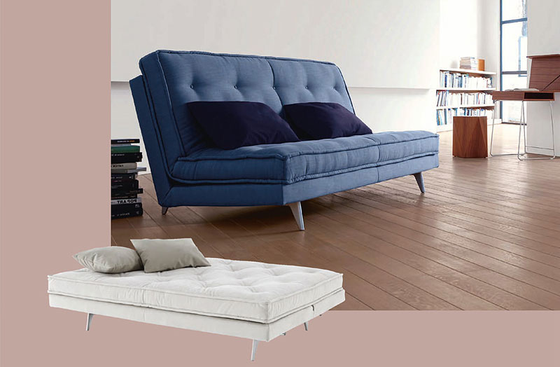 ligne roset multy togo everywhere angebote aktion. Black Bedroom Furniture Sets. Home Design Ideas