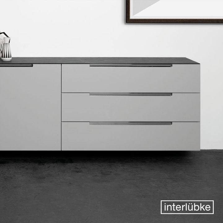 Interlubke Sideboard Mell Drifte Wohnform