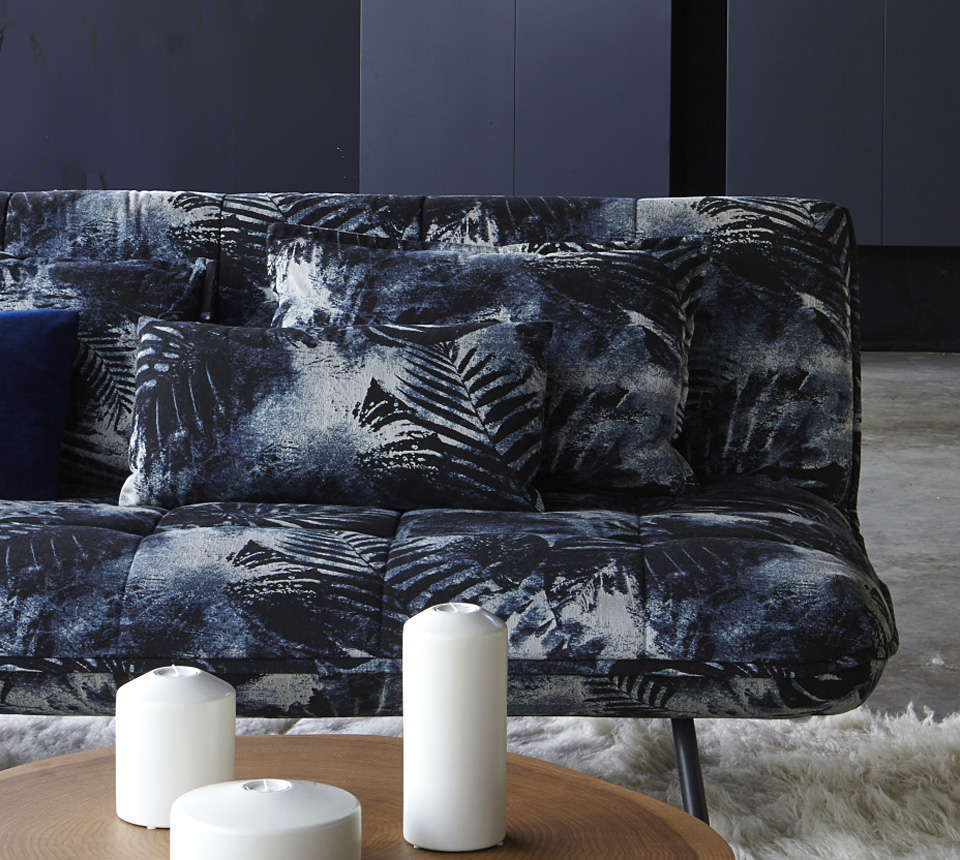 ligne roset berlin loft schlafsofa drifte wohnform. Black Bedroom Furniture Sets. Home Design Ideas