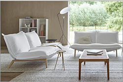 Ligne Roset Do Not Disturb