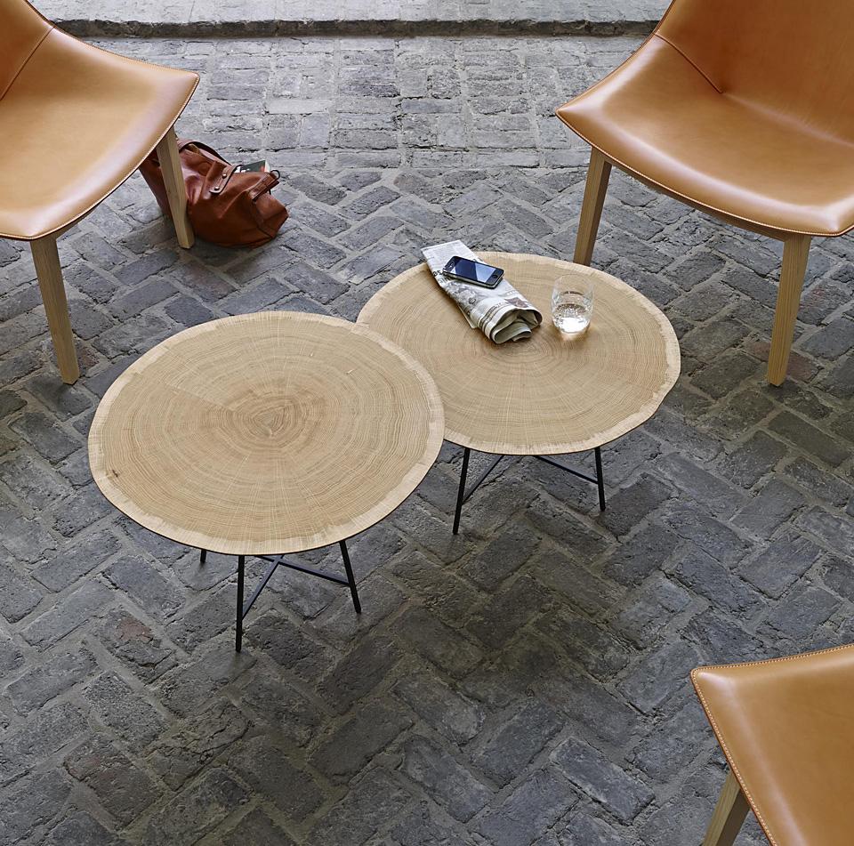 couchtisch lignet roset wohn design. Black Bedroom Furniture Sets. Home Design Ideas