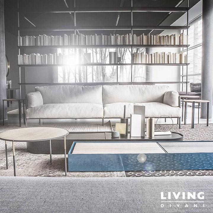 Divanidivani Luxurioses Sofa Design - House Interior ...