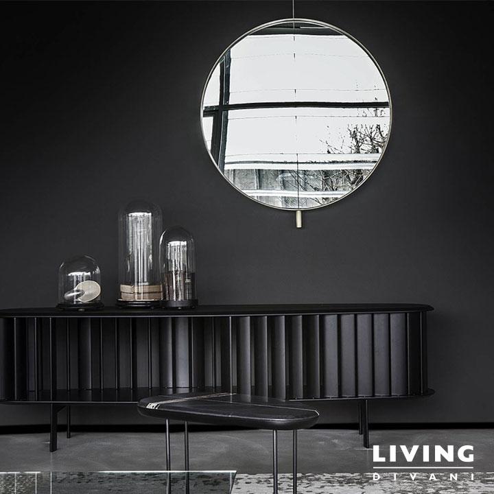 Cool Living Divani Sofas Drifte Wohnform Pdpeps Interior Chair Design Pdpepsorg