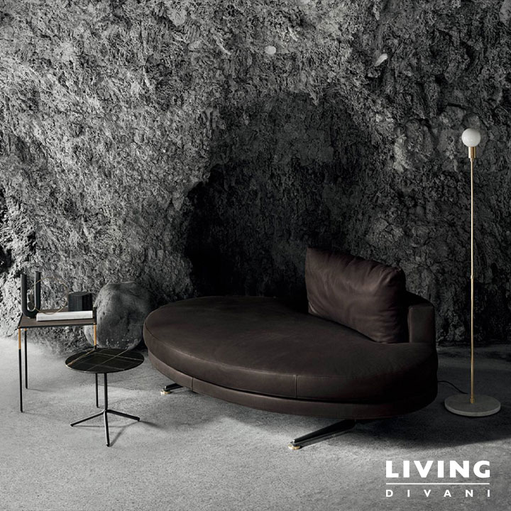 Brilliant Living Divani Sofas Drifte Wohnform Pdpeps Interior Chair Design Pdpepsorg