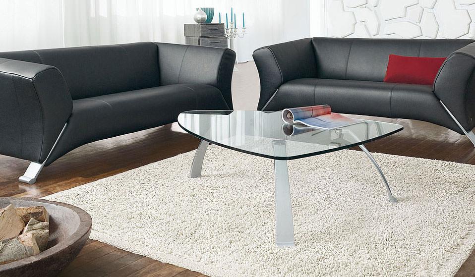Rolf Benz Sofa 322 Drifte Wohnform