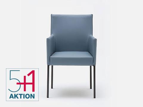 rolf benz sofas und sessel drifte wohnform. Black Bedroom Furniture Sets. Home Design Ideas
