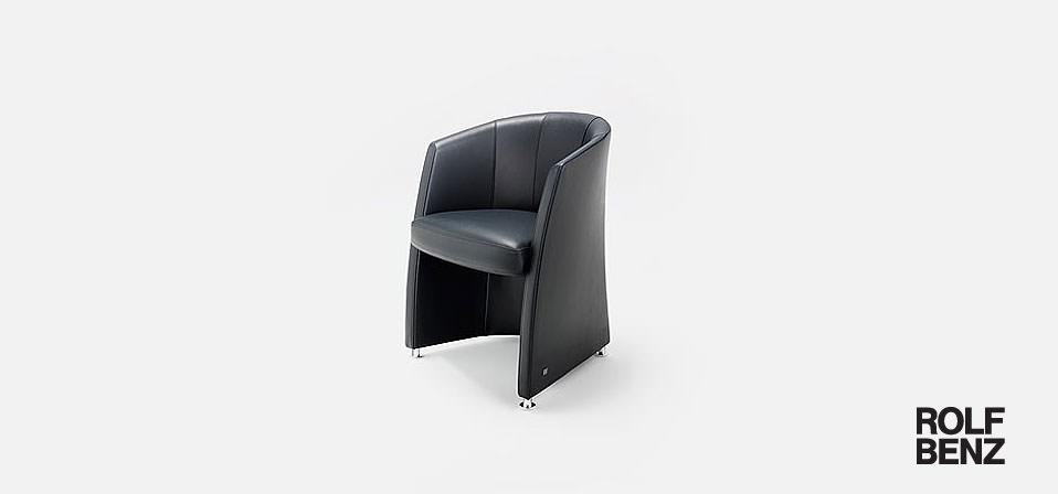 rolf benz bank 628 drifte wohnform. Black Bedroom Furniture Sets. Home Design Ideas