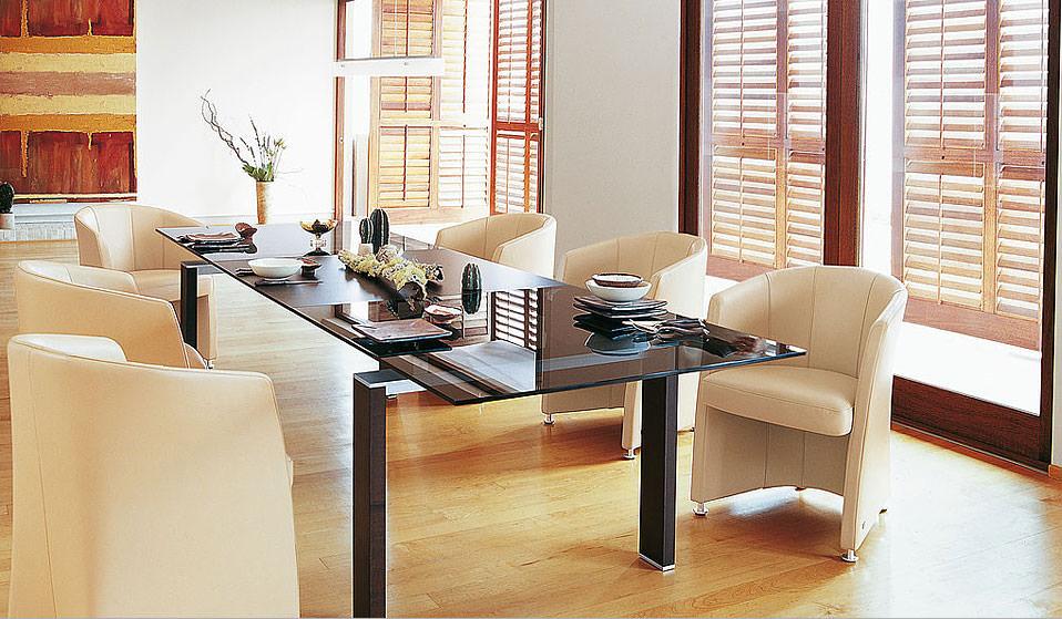 rolf benz stuhl 7300 drifte wohnform. Black Bedroom Furniture Sets. Home Design Ideas