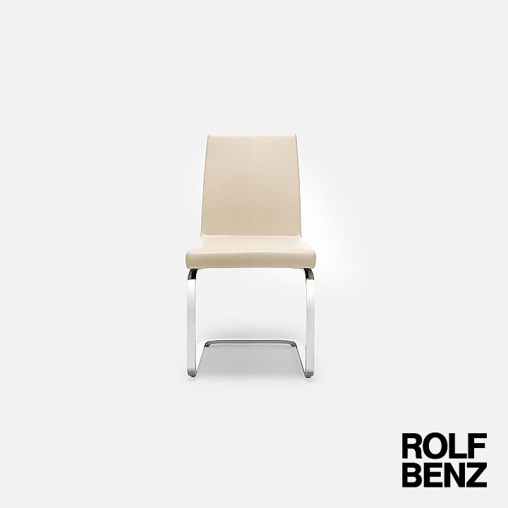 Rolf Benz Stuhl 620 Drifte Wohnform