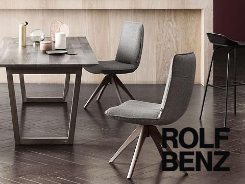 stuhl und st hle das sitzt drifte wohnform. Black Bedroom Furniture Sets. Home Design Ideas