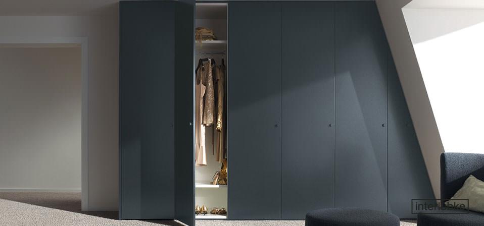 Interlübke Schrank Collect Drifte Wohnform