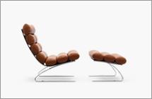cor m bel neuheiten und klassiker drifte wohnform. Black Bedroom Furniture Sets. Home Design Ideas