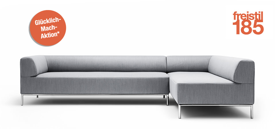 Rolf Benz Sofas Freistil Simple Minimalist Home Ideas