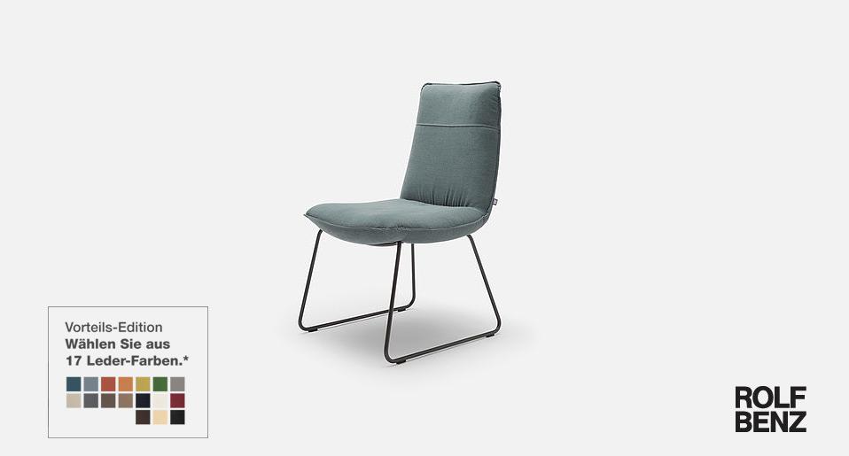 rolf benz 606 drifte wohnform. Black Bedroom Furniture Sets. Home Design Ideas