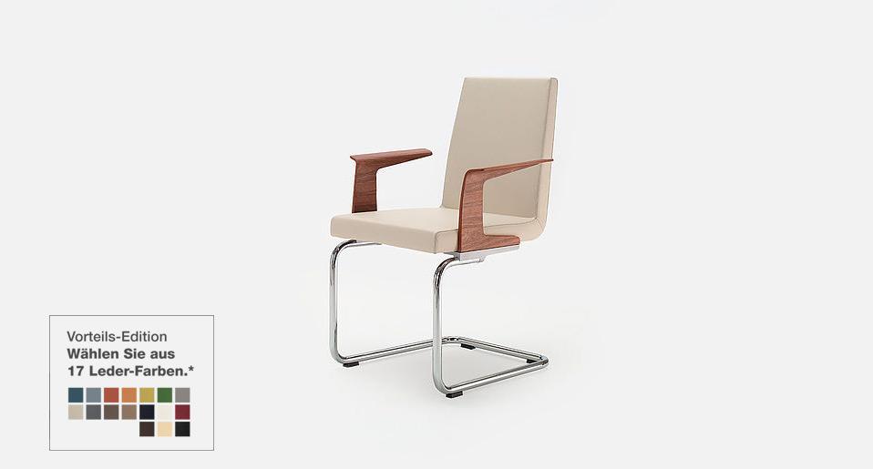 rolf benz stuhl 620 drifte wohnform. Black Bedroom Furniture Sets. Home Design Ideas