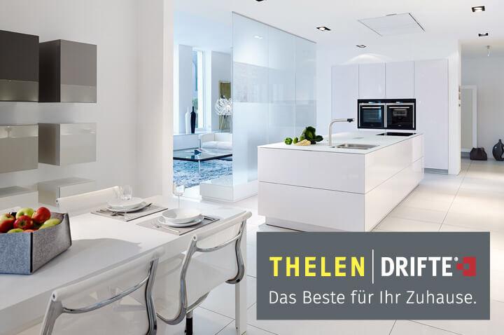 Tavolo Tulip Ikea : Drifte wohnform möbel von cor rolf benz vitra baxter und mehr bei
