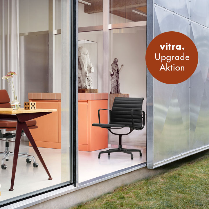 vitra upgrade aktion