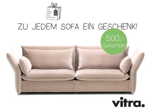 Drifte Wohnform Mobel Von Cor Rolf Benz Vitra Baxter Und Mehr Bei