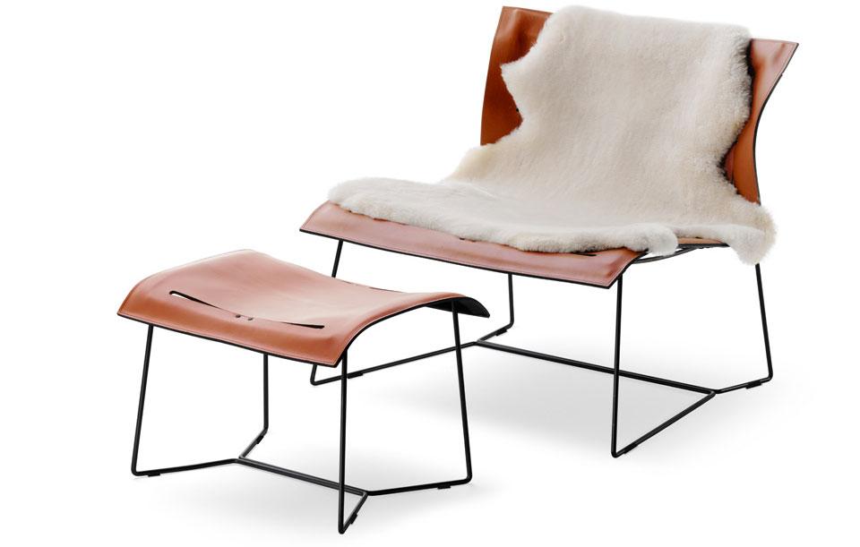 Walter Knoll Drift : walter knoll cuoio lounge drifte wohnform ~ Frokenaadalensverden.com Haus und Dekorationen