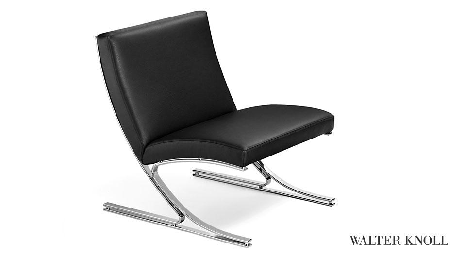 walter knoll sessel berlin chair drifte wohnform. Black Bedroom Furniture Sets. Home Design Ideas